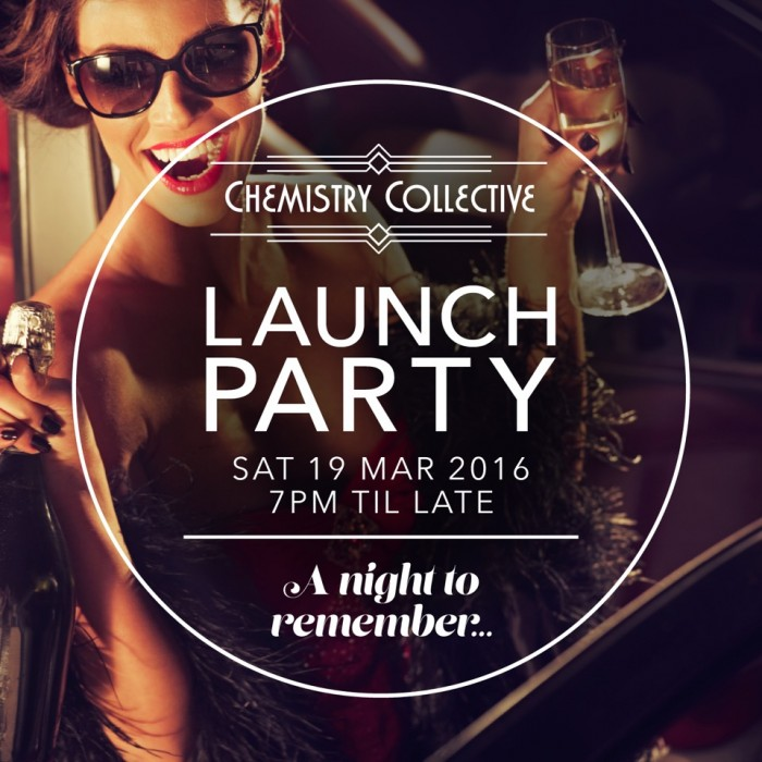 ChemistryCollective_Launch_INSTA_post2
